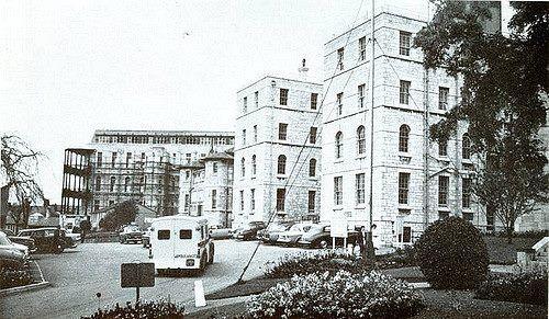 Swib Palace Hotel