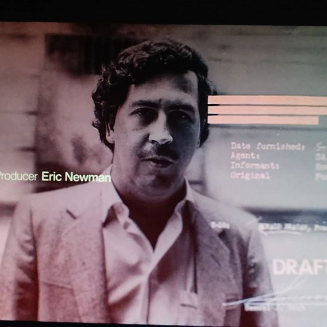 71 best images about narcos on pinterest