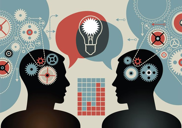 L'innovazione nelle PMI per la competitività del territorio vicentino - Niuko