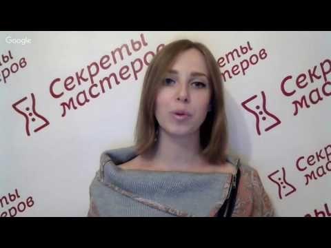 Наталья Родина «Укрощение строптивого!»Кракелюр