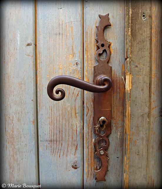 1000 ideias sobre poign e de porte ancienne no pinterest for Poignee fenetre ancienne