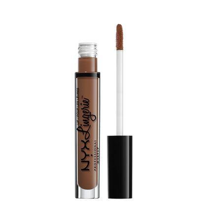 Lip Lingerie by NYX - Beauty Mark