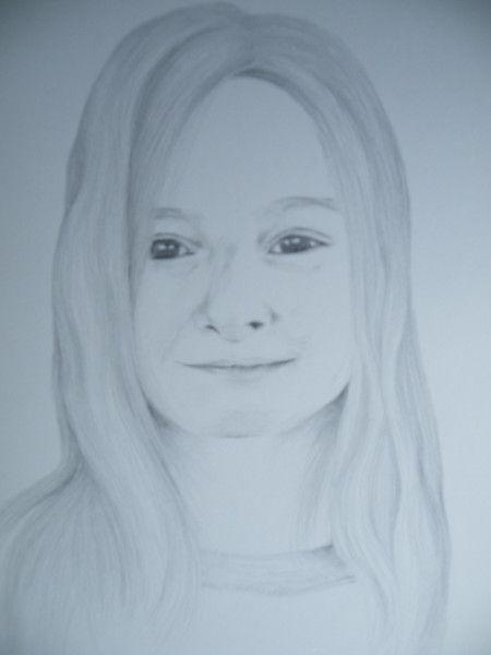Portrait  von atelier35 auf DaWanda.com