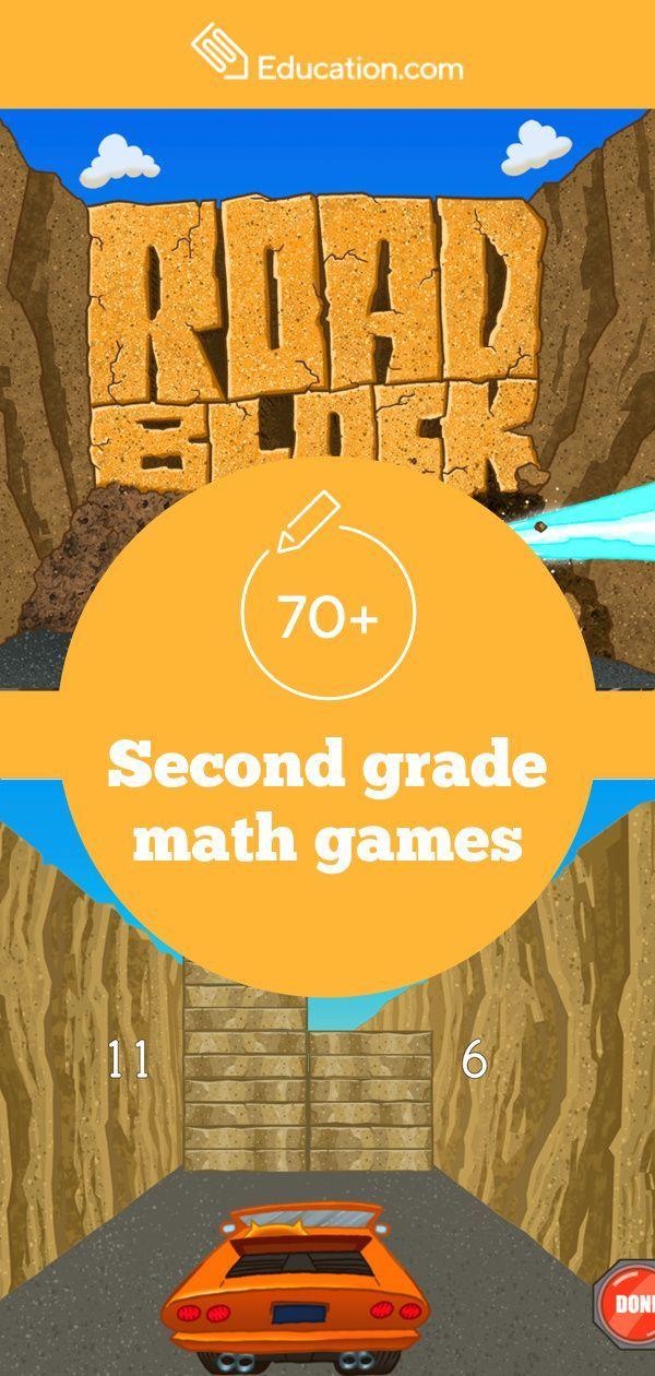 Free Online Math Games Education.com Math Games, Third Grade Math Games,  Free Online Math Games
