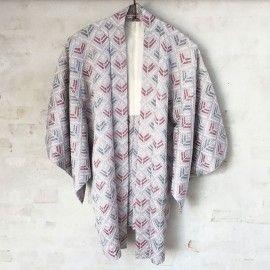 kimono from itoko.dk