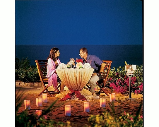 love thisGoogle Image,  Xylophone, Beautiful Romantic, Image Results, Dinner Ideas, Mussels Beach, Romantic Moments, Romantic Ideas, Romantic Dinner