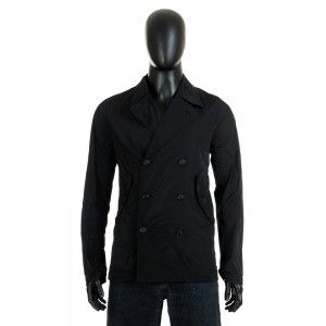 Miu Miu - black men jacket