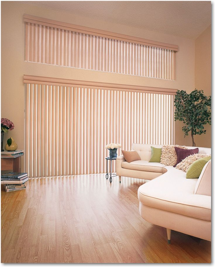 24 Best Images About French Window Blinds On Pinterest