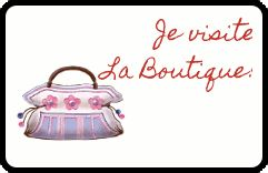 Conseils de mode, trucs et astuces de grand mères, comment nettoyer et laver un sac daim , l'entretien et prendre soin d'un sac à main en daim naturel.