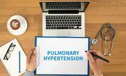 Πνευμονική υπέρταση: Ποιες οι αιτίες της & με ποια συμπτώματα εκδηλώνεται
