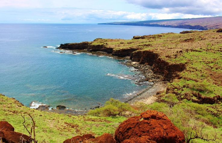 Waikiki Beach Ipad Air Wallpaper: 1442 Best Top IPad Wallpapers 2048x1536 Images On