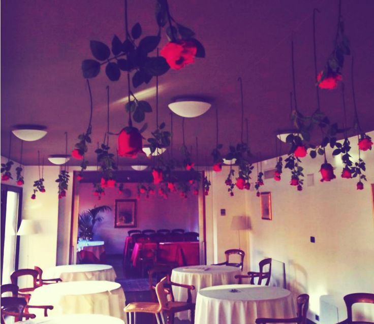 #saintvalentine #sanvalentino #hotelfilanda #ristoranteilfilandino #ilfilandino #cittadella #padova #padua #italy #italia #rose #roses #love #romantic #chic #reallove