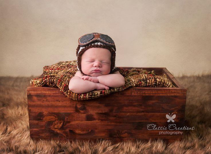 Classic creations photography baby wyatt sweet beginnings clarksville tn nashville tn newborn baby