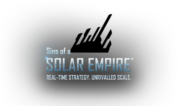 Sins of a Solar Empire.  I don't like the use of color much, but the design is good apart from that