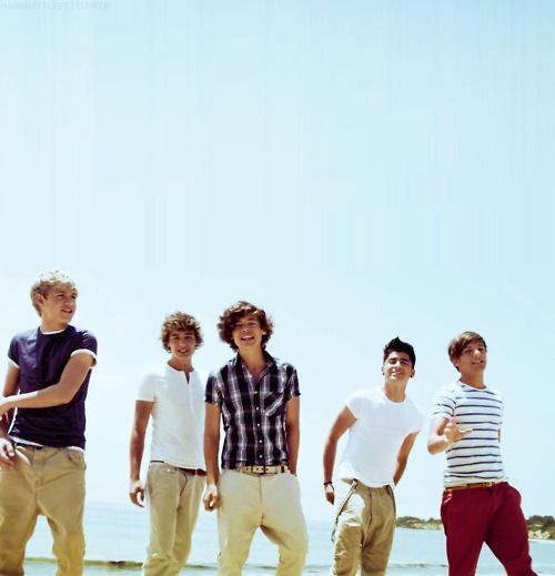 cuties: Direction Clothing, Direction3, Direction Infection, You'R Beautiful, One Direction, Things, Music Videos, Boys Bands, Direction 3
