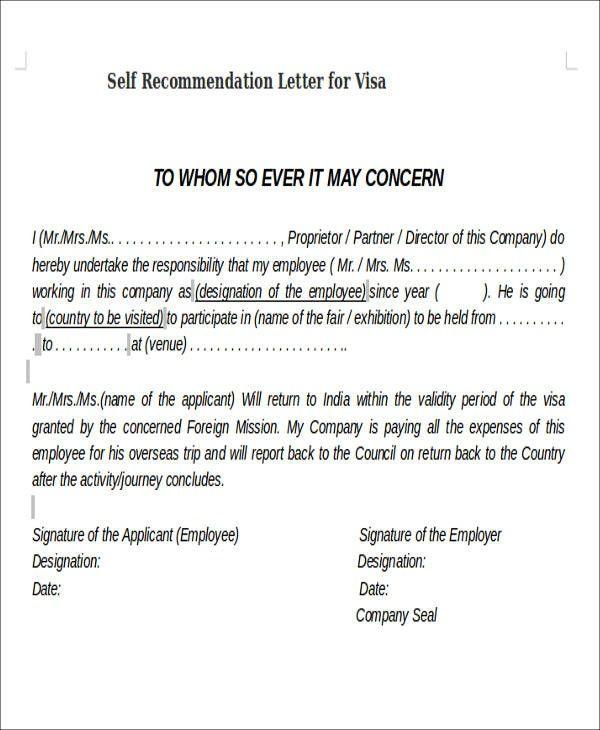 6db547e9d6d72a56da024993cebbed83 - Sample Recommendation Letter For O 1 Visa Application