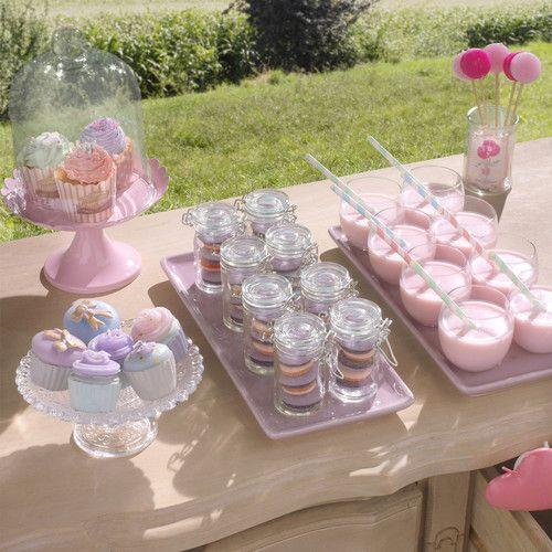 17 Meilleures Id Es Propos De Caissettes Cupcakes Sur