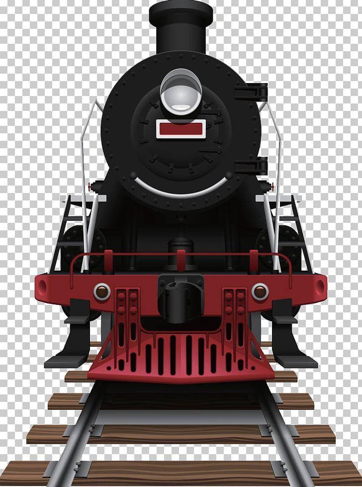 Train Rail Transport Steam Locomotive Illustration Png Frame Vintage Front Head Lion Head Locomotive Locomotive Steam Locomotive Train Posters