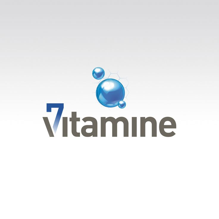 Brand Restyling - 7 Vitamine Cliven #logorestyling #brand #design #creativity #hairproduct #shampoo #cosmetics #hair #italian #hairstyle #mousse #shampoo #design #pack #package #brand #style #italy #haircare #personalcare #beauty #wellness #fashion #moda #logo #bottle #vitamine #7 #parrucchieri #stile #capelli #schiuma #creativity #ideazione #sviluppo