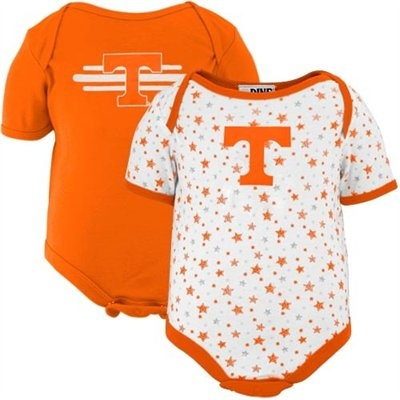 1000 Images About Ut Baby Stuff On Pinterest Baby Crib