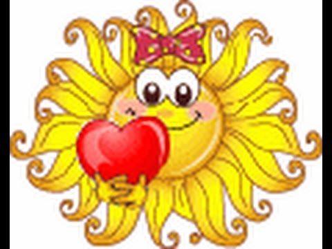 Лучшее поздравление С праздником 8 марта детский сад 173 Краснодар