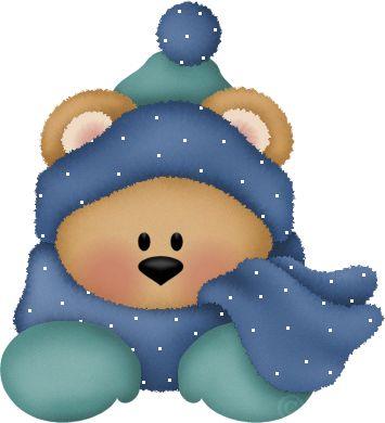 Tubes Noel Oursons Blog De L Ile De Kahlan Christmas