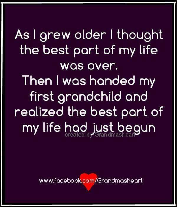 12 Year Old Love Quotes: 89 Best Images About Grandchildren Quotes On Pinterest
