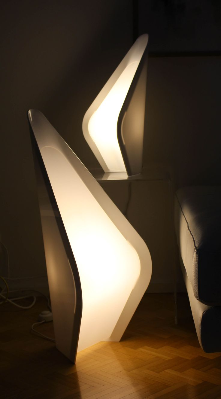 Bud pair  #bud #lamp #design #madeinfinland #helsinki #nordicdesign #tablelamp #finnishdesign #interior #interiors #light #finland #designlamp
