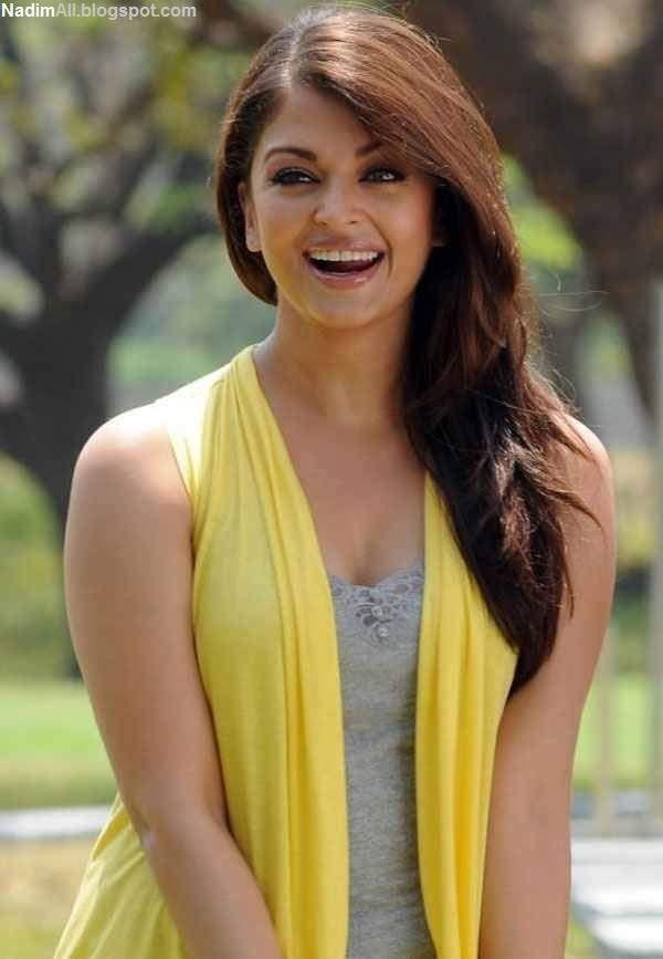 Enthiran Robot Aishwarya Rai Hairstyle Aishwarya Rai Pictures Actress Aishwarya Rai