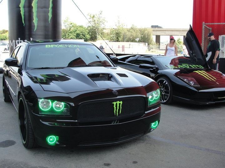 Monster Energy Charger Carz Pinterest Monster Energy