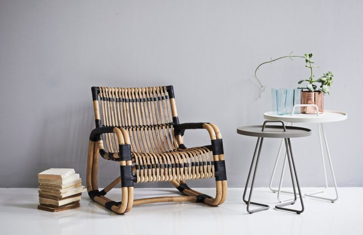 Curve lounge chair, Transformer $$$?