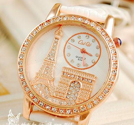 1000 ideas about girl watches on pinterest simple watches fashion watches and kate spade watch for Watches for girls