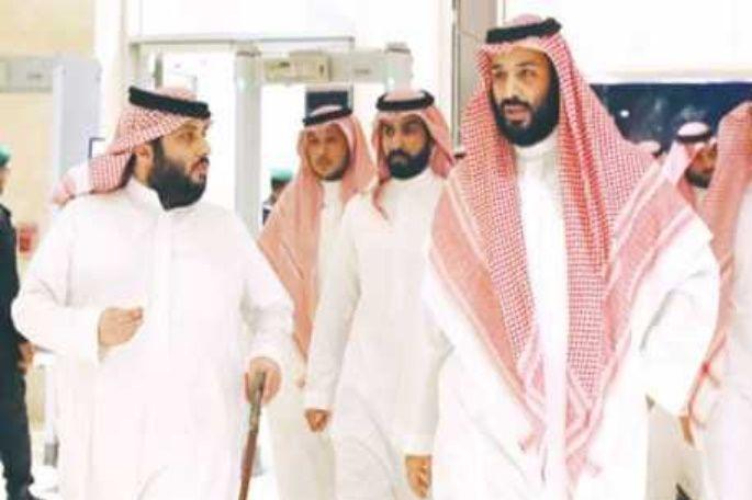 وداعا للترفيه أخبار من عينة السعودية تخصص لاستثمار 64 مليار دولار في قطاع الترفيه هي اضغاث أحلام أو جزء من الماضي شبكة وكالة نيوز Lab Coat Coat Fashion