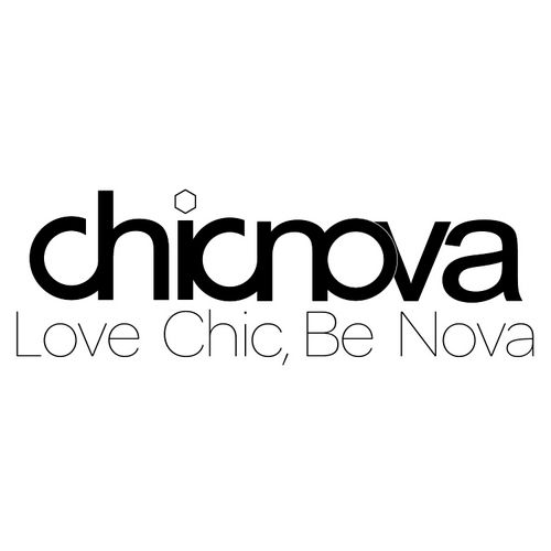 chicnova chic nova chicnova is a leading online fashion retailer ...