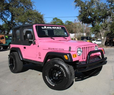Google Image Result for http://images.v12soft.com/photos/23jQqZc/custom/2004%2520Jeep%2520Wrangler%2520Sport/JEEP_1292431095.jpg
