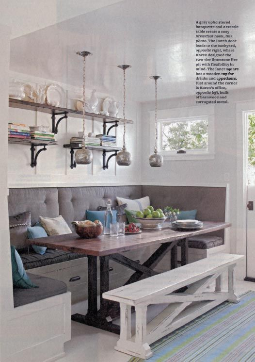 Ceiling Fan Redo Photo: This Photo was uploaded by kelmilee. Find other Ceiling Fan Redo pictures and photos or upload your own with Photobucket free im...