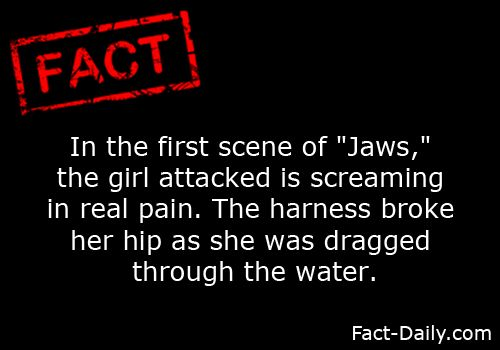 I never heard this, is it true??
