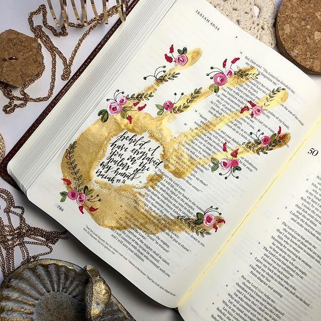 25 + › Schreie zur Freude, du Himmel! freue dich, du Erde; brach in ein Lied aus, du Berge! …