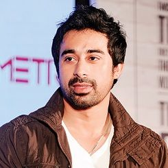 Rannvijay Singh (Indian, Television Presenter) was born on 16-03-1983. Get more info like birth place, age, birth sign, bio, family & relation etc.