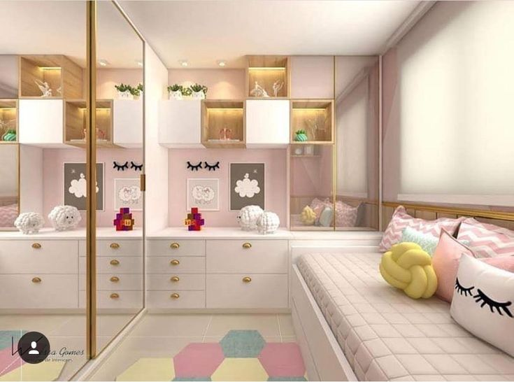 Best 692 Best Box Room Ideas Images On Pinterest Dressing 640 x 480