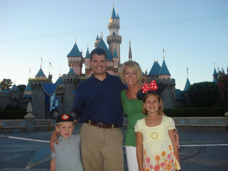 Tons of tips and ideas for money saving at Disney