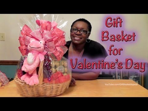 how to make valentine bouquets with chocolates site youtube.com