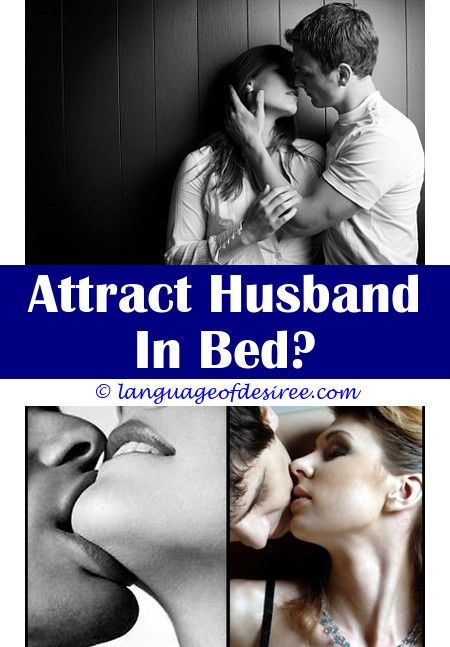 what are women most attracted to