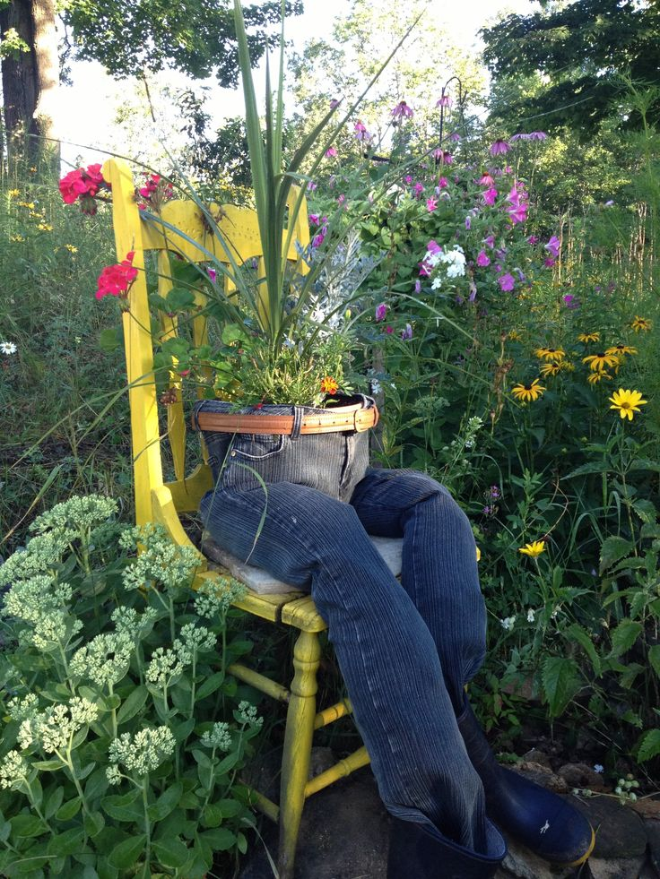 Here's Kathy's entry for #ShowUsYourGarden contest. Click here to vote or enter! https://www.facebook.com/TamarackHomes