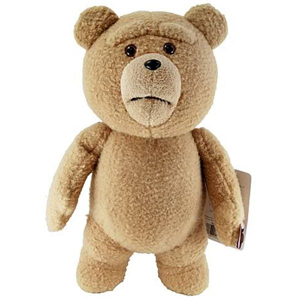 Toys For Ted : Best images about ted on pinterest toys plush and
