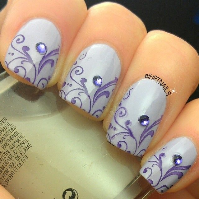 215 best Nails images on Pinterest | Toe nails, Nail designs and ...