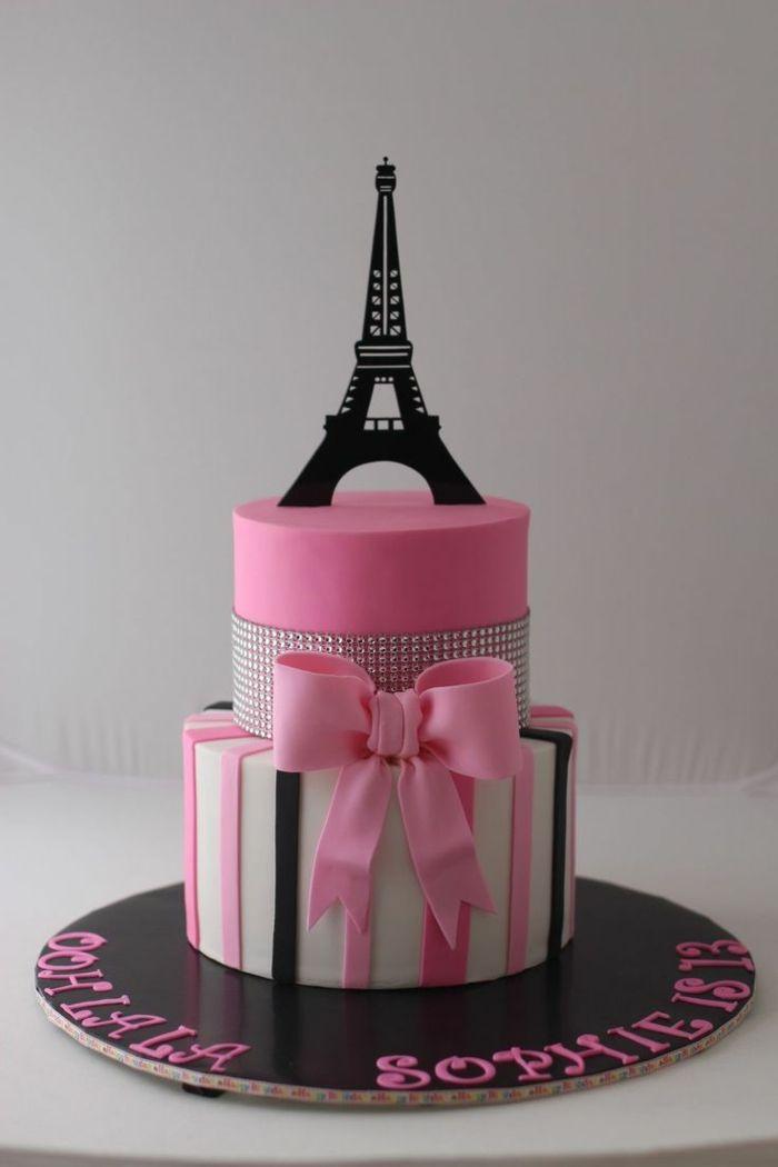 Torte fondant aufbewahren