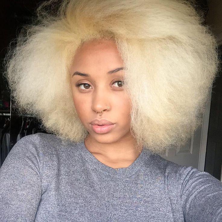 Admirable 1000 Images About Hair On Fleek On Pinterest Virgin Hair Short Hairstyles For Black Women Fulllsitofus