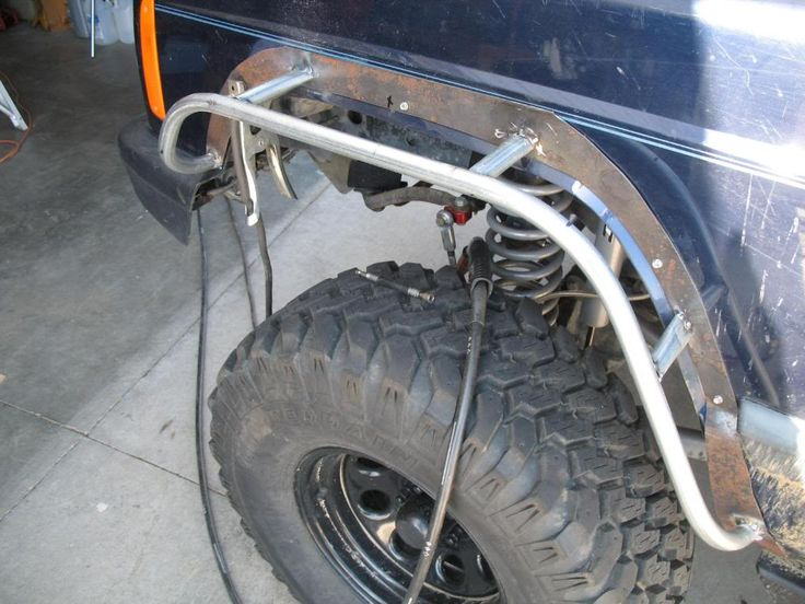 Best 25 Jeep Xj Mods Ideas On Pinterest Jeep Xj Jeep