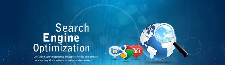 Top SEO Service Provider Company For Ahmedabad, India, Mumbai, Delhi, UK, USA, Australia, Dubai.